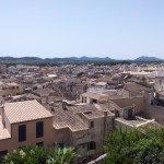 7 Tage Kreta im 2 Sterne Hotel Ostria mit Frühstück für nur 191€
