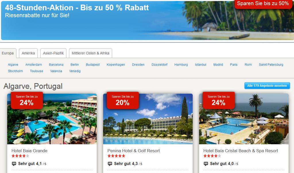 48-hotelbuchungen