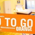 2 Übernachtungen im A&O Hotel in Prag, Wien oder Graz für nur 9€ pro Person