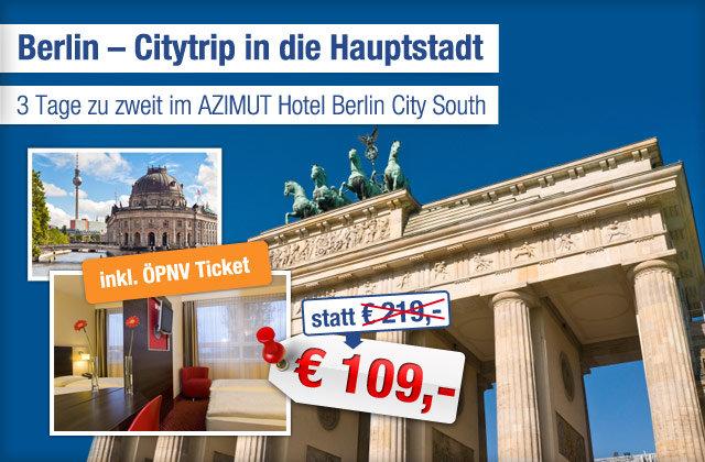 AZIMUT-Hotel-Berlin-City-South