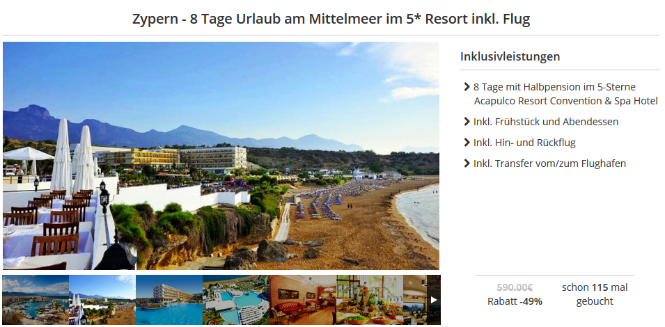 Acapulco-Resort-Convention-SPA-Zypern