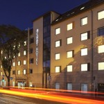 4 Tage Budapest im 4* Achat Premium Hotel inkl. Flug für 133,62 Euro