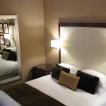 6 Tage Dubai im 5 Sterne Hotel Al Bustan Rotana mit Flug für 392€