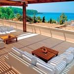 9 Tage Türkei im 4.5 Sterne Hotel mit All Inclusive Verpflegung für 288€