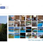7 Tage Korfu im 2 Sterne Chrysanthi Hotel mit Flügen für nur 135€