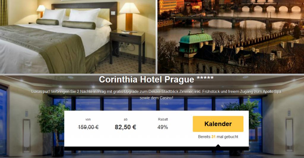 Corinthia-Hotel-Prague