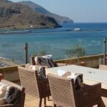 11 Tage Kreta im 4 Sterne Corissia Princess Hotel mit Halbepension und Flügen für 494€