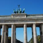 Luxusurlaub Berlin – Übernachtung im 5 Sterne Steigenberger Hotel Berlin mit Frühstück für 39€ pro Person