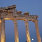 1 Woche Türkei im 3 Sterne Acar Hotel mit All Inklusive Verpflegung für 170€