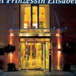 2 Übernachtungen für 2 Personen im 4 Sterne Derag Livinghotel in München für 129,00€