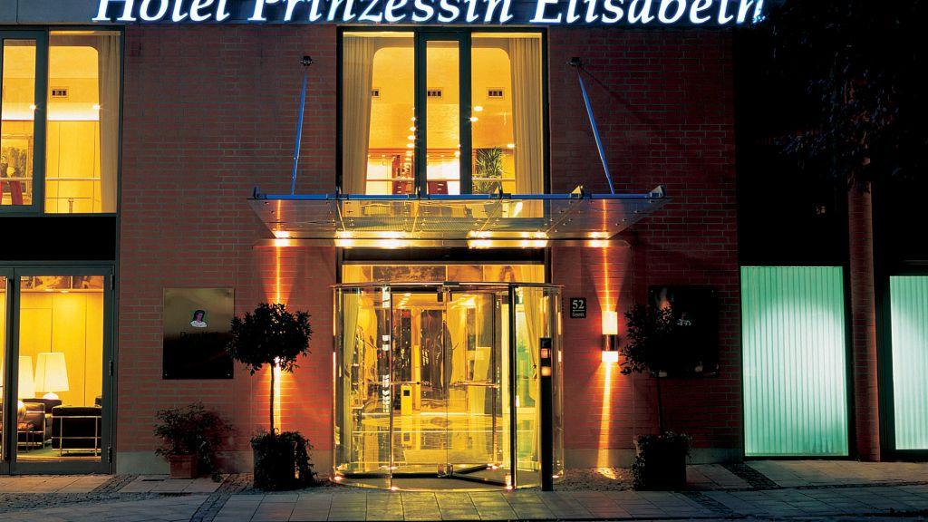 Derag-Livinghotel-prinzessin-elisabeth