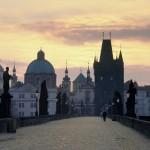 Prag, die goldene Stadt als perfektes Reiseziel