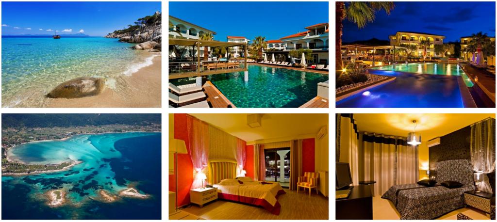 Flegra-Palace-Hotel-Griechenland
