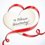 Valentinstag 2014 Reiseschnäppchen – Paris, Amsterdam, London und viele mehr!