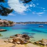 7 Tage Kos (Griechenland) im 5 Sterne-Hotel Kipriotis Panorama & Suites inkl. Flug & Halbpension für 314€