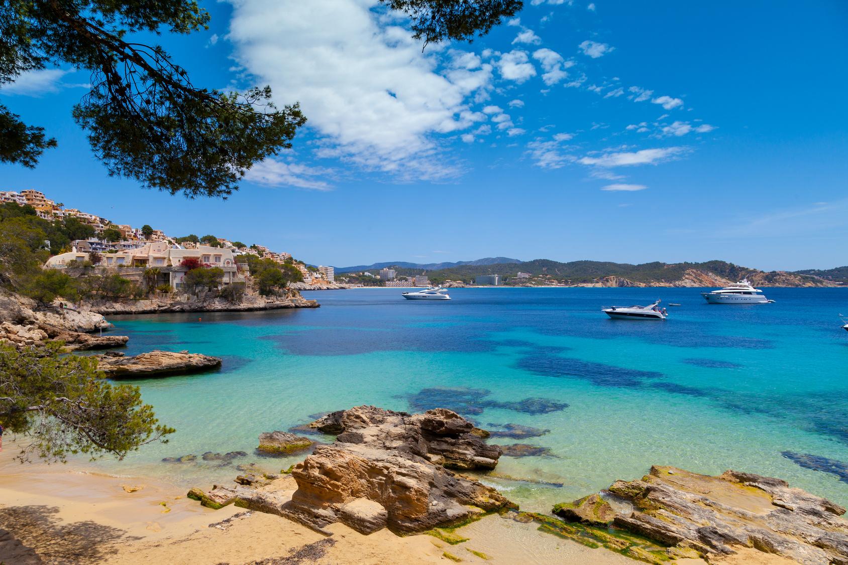 7 Tage Kos Griechenland Im 5 Sterne Hotel Kipriotis