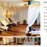 3 Tage im 5 Sterne Göbel´s Schlosshotel mit Halbpension und Wellness für 189€