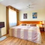 3 Tage Prag zu zweit im 4 Sterne Hotel Aida mit Frühstück für 49,99€