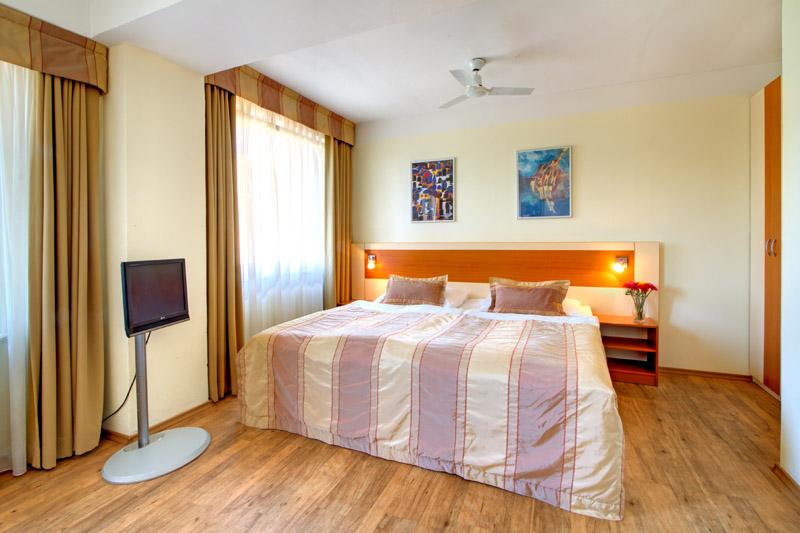 Hotel-Aida-Prag