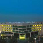 6 Tage Dubai im 5 Sterne Hotel Al Bustan Rotana inkl. Frühstück für 442€