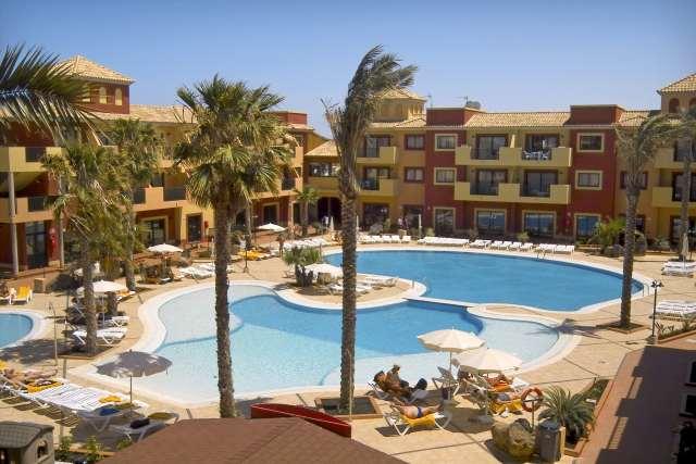 Hotel-Aloe-Club-Resort-Fuerteventura