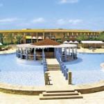 7 Tage Kapverden im 4 Sterne Hotel Crioula mit All Inclusive inkl. Flug und Transfer für 670€