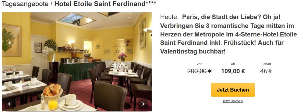 Hotel-Etoile-Saint-Ferdinand-Paris
