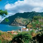1 Woche Madeira im Hotel Gordon Residencial inkl. Frühstück für 231€