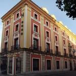 5 Tage Spanien im Hotel Los Jandalos Jerez inkl. Transfer für 188€