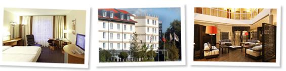 Hotel-NH-Berlin-Potsdam