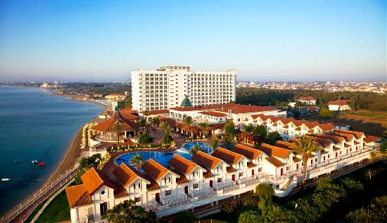 Hotel-Salamis-Bay-Conti-Nordzypern