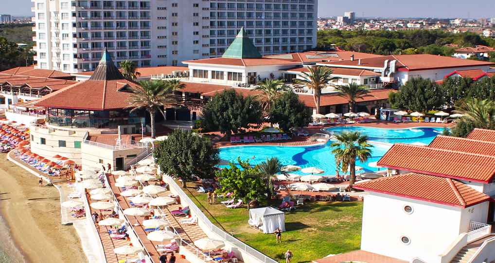 Hotel-Salamis-By-Conti