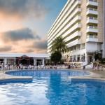 Mallorca Reiseschnäppchen – 9 Tage im 3 Sterne Hotel mit All-Inclusive Verpflegung für 338€