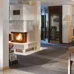 3 Tage Dresden für 2 Personen im 4 Sterne Hotel Villa Weltemühle für 109€