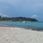 7 Tage Nordzypern im 5 Sterne Hotel Acapulco Beach Club & Resort mit Halbpension und Zug zum Flug für 287€