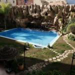 5 Tage Marrakesch im 4 Sterne Imperial Holiday Hotel inkl. Transfer für 221€
