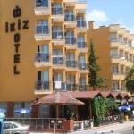 1 Woche Türkei im 3 Sterne Kleopatra Ikiz Hotel inkl. Frühstück für 125€
