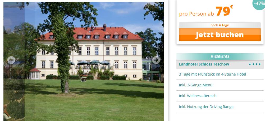 Landhotel-Schloss-Teschow-mecklenburgische-schweiz