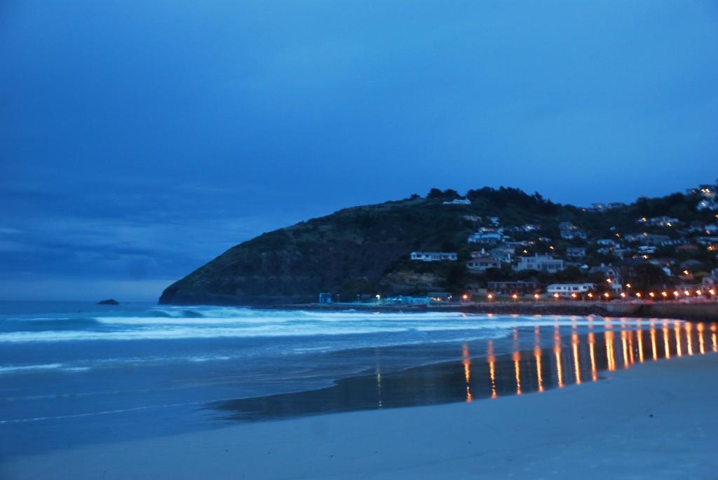 Neuseeland Dezember 2013 704