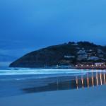 7 Tage Türkei im 5 Sterne Hotel Goldcity Tourism mit All Inklusive Verpflegung für 405€