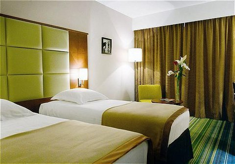 New-Hotel-Charlemagne-Brussels