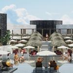7 Nächte zu zweit im 4 Sterne Resort Fuerteventura Origo Mare ohne Flug für 364€
