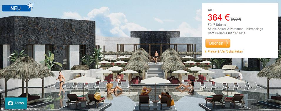 Resort-Fuerteventura-Origo-Mare