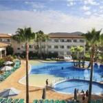 Kanaren Reiseschnäppchen – 1 Woche Lanzarote im 3 Sterne Hotel inkl. Flug und Transfer für 159€