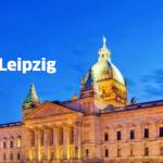 eine Übernachtung für 2 Personen im Tryp by Wyndham Leipzig für 29€