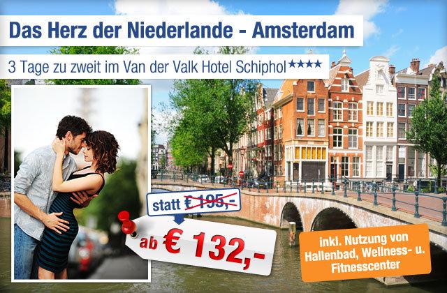 Van-der-Valk-Hotel-Schiphol-amsterdam