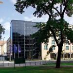 2 Übernachtungen zu zweit in Berlin im 4* Victor's Residenz-Hotel (Juniorsuite) für 129,00€