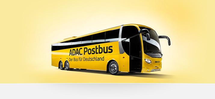 adac-postbus-2