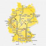 ADAC Postbus feiert Geburtstag – Rückfahrt gratis buchen