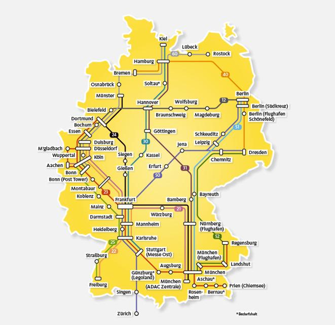 adac-postbus-streckennetz